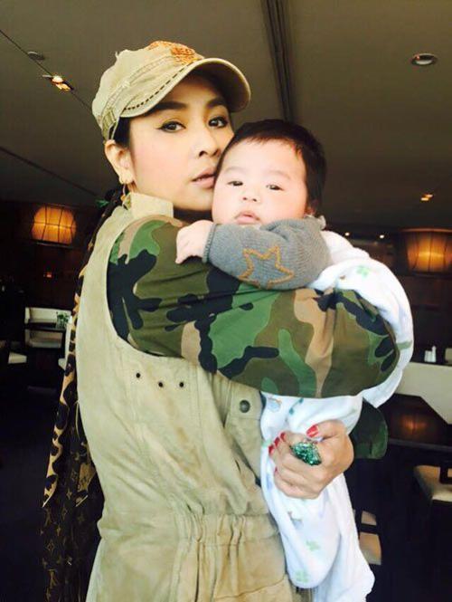 Con-trai-Tung-Duong-Thanh-Lam2