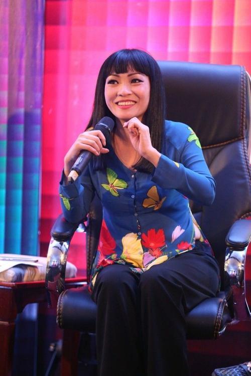 Can Tho - Tuyen sinh (239)