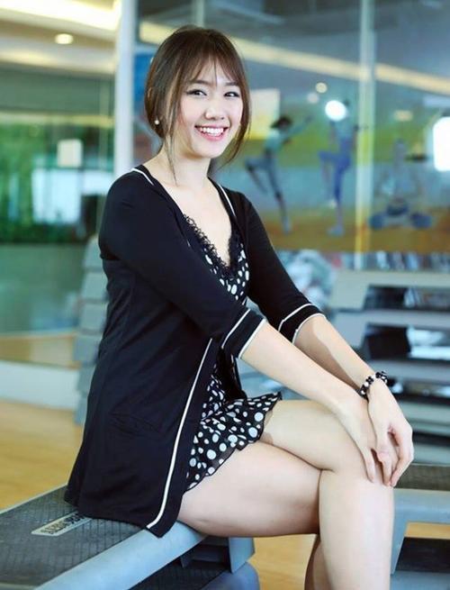 hariwon