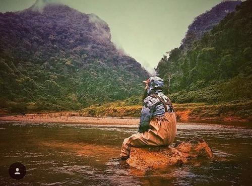vietnamdep07
