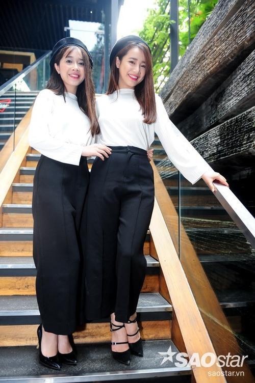 MV Xinh đẹp ơi (15)