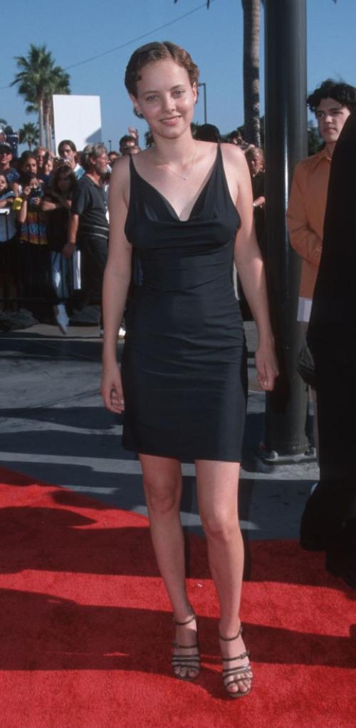 Con gái của nam ca sĩ John Phillips - Bijou hẹn hò Leo vào năm 1998. Qua Leo, Bijou có vai diễn lớn đầu tiên trong phim Black And White của đạo diễn James Toback. Cặp đôi chia tay khi Bijou hẹn hò bạn diễn Elijah Wood.