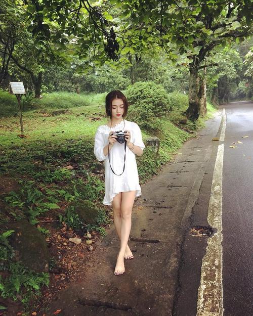 NguyenLyHaiAnh0 (4)