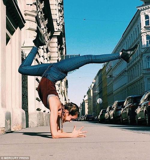yogaduongpho (12)