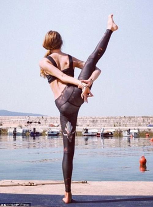 yogaduongpho (5)