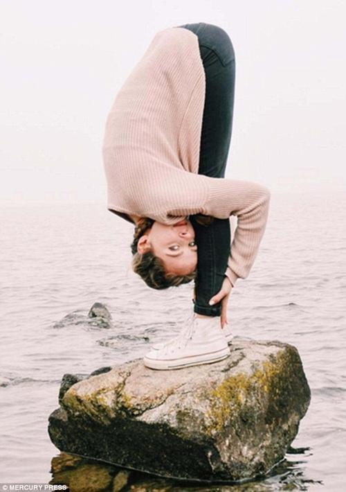 yogaduongpho (9)