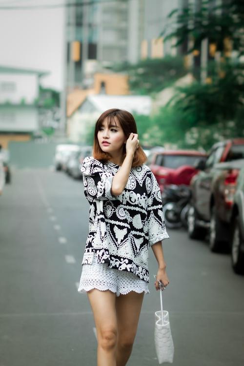bichphuong (1)