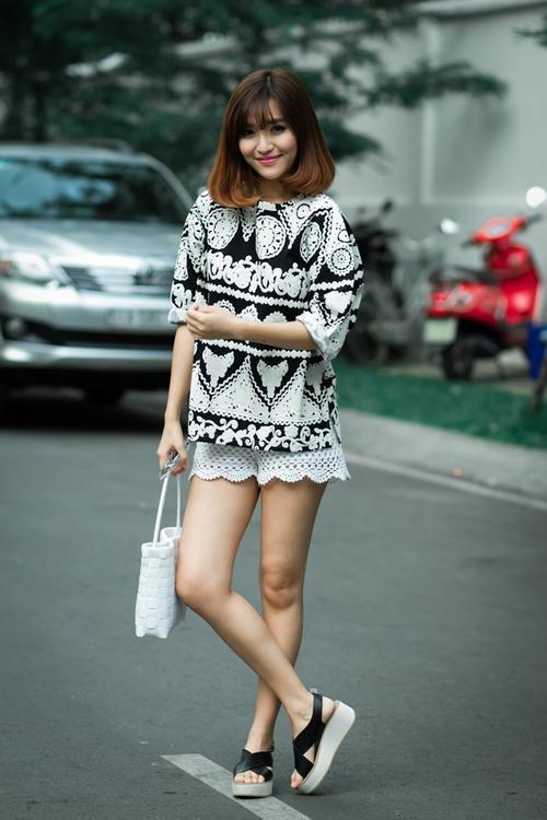 bichphuong (2)