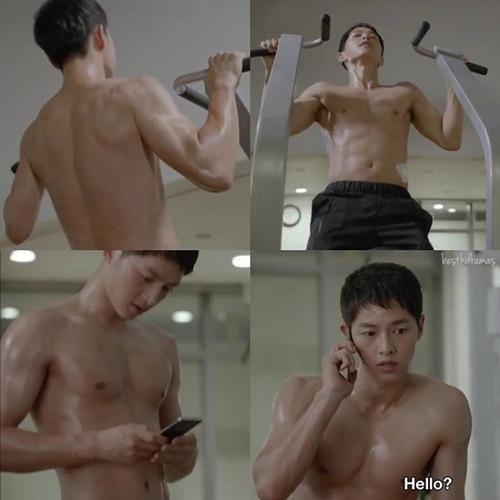 body6mui (3)