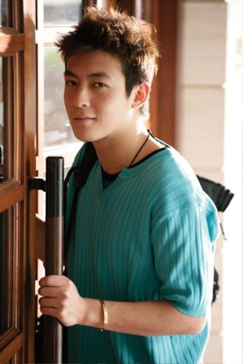 Sau nhiều năm. khán giả bắt đầu nhớ nhung hình ảnh phong lưu của Trần Quán Hy trên màn ảnh.