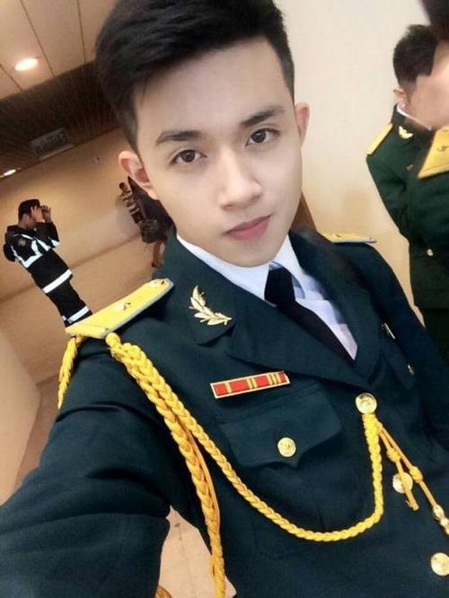 BaoHoang (1)