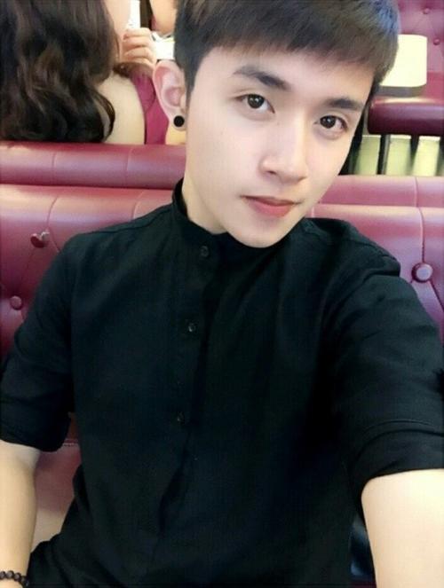BaoHoang (5)