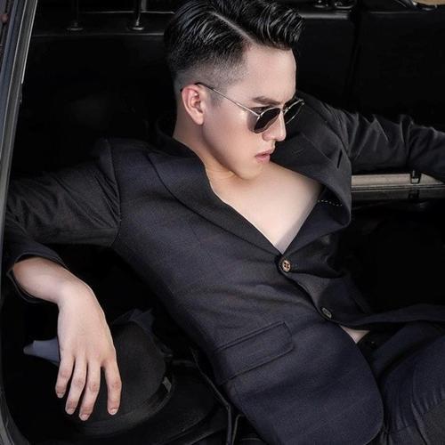 NguyenMinhChau (4)