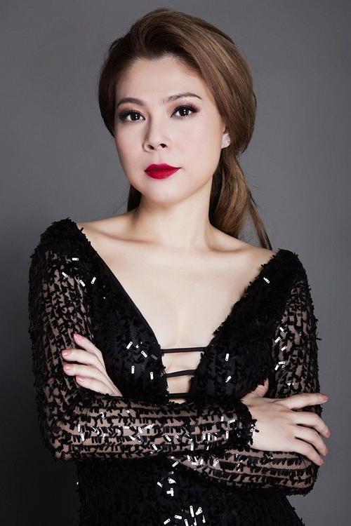 Mặc dù chỉ tham gia với vai trò MC nhưng Thanh Thảo rất chú trọng về phong cách dẫn chương trình và phục trang mỗi khi xuất hiện. Cô thường chọn áo dài hoặc váy dạ hội sang trọng để mặc trên sân khấu.