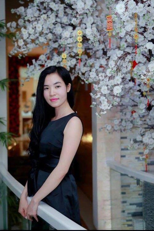 Nguyen Thi Nhung (2)