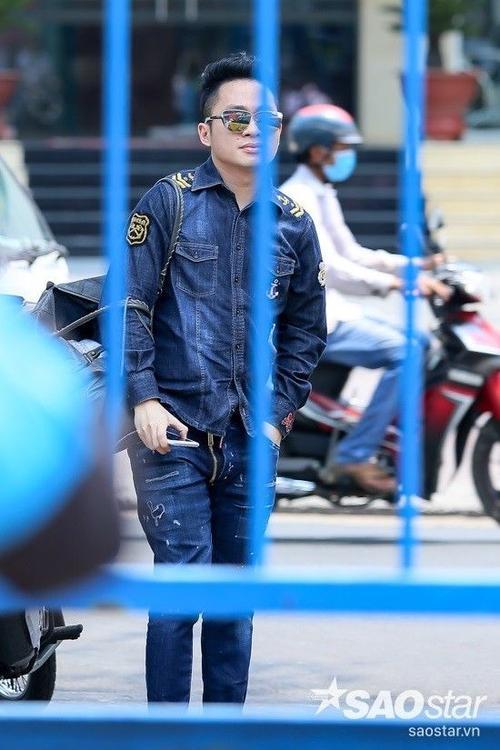 TungDuong (1)