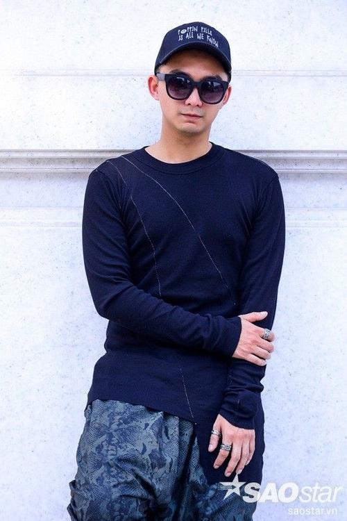 stylistbaocan (11)