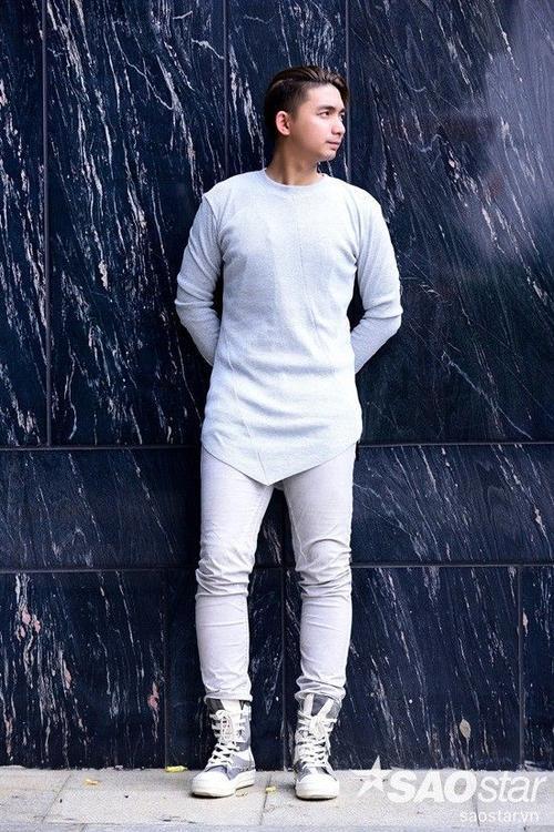 stylistbaocan (17)