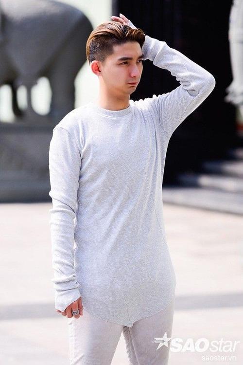 stylistbaocan (19)
