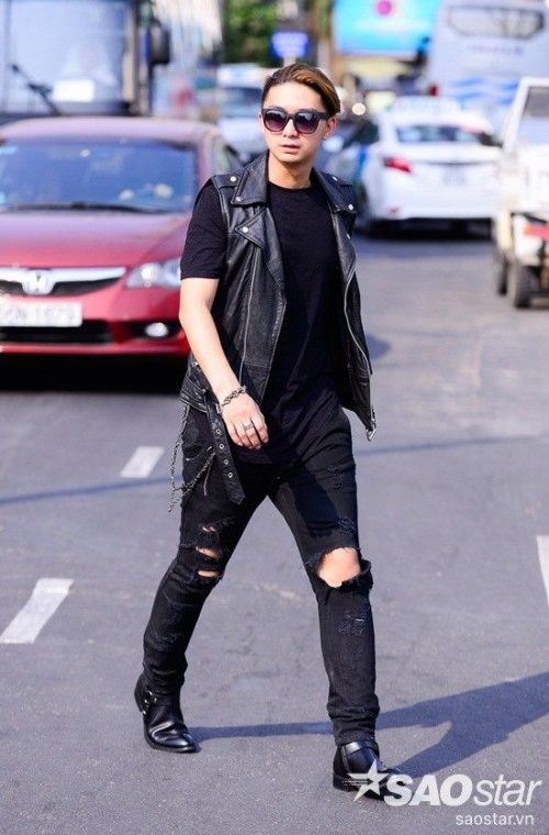 stylistbaocan (20)