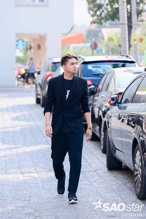 stylistbaocan (25)
