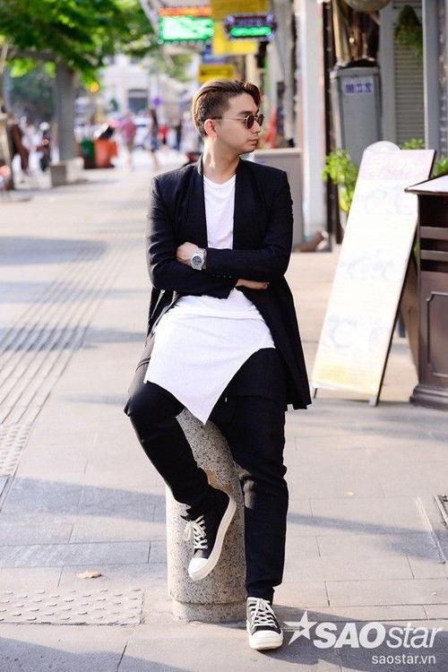 stylistbaocan (31)