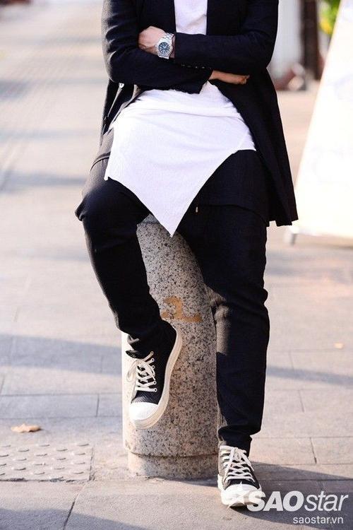 stylistbaocan (32)