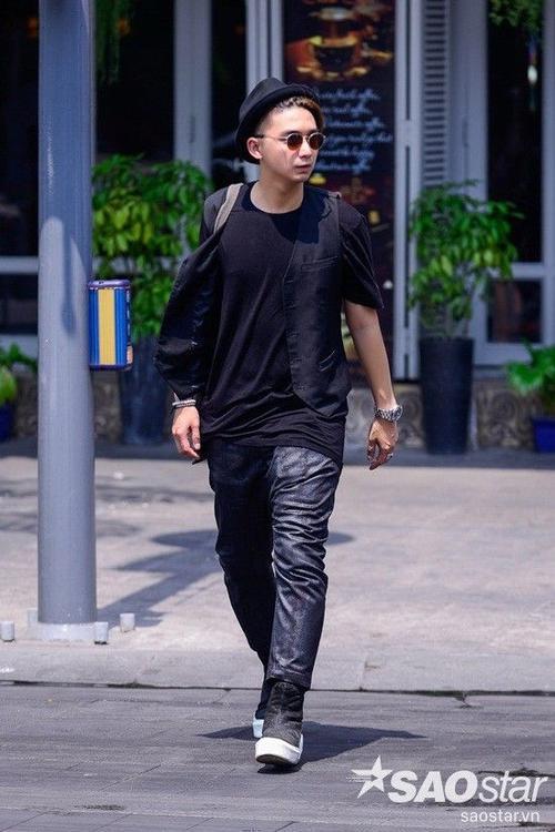 stylistbaocan (4)