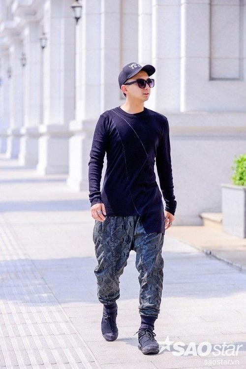 stylistbaocan (9)