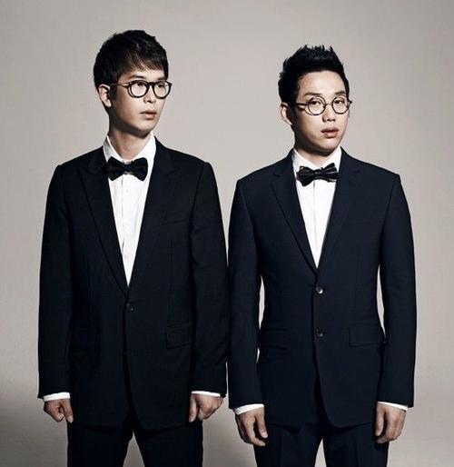 Nhóm nhạc 10cm sẽ góp giọng cùng kiều nữ nhà SM cho single thứ 5 của SM Station.