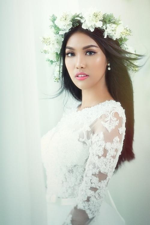 TaniNox photographer - Tân iNox photo - Tan iNox - wedding photo - fashion photo - baby photo.