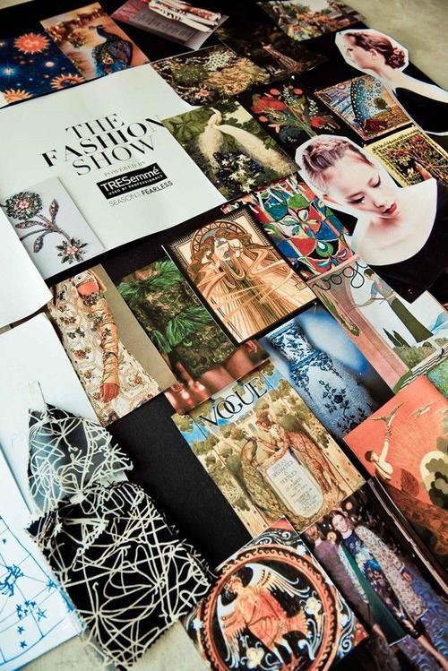 fashionshow (10)
