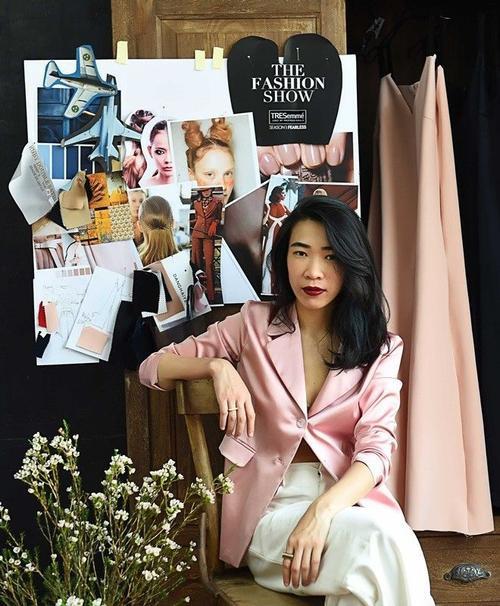 fashionshow (2)