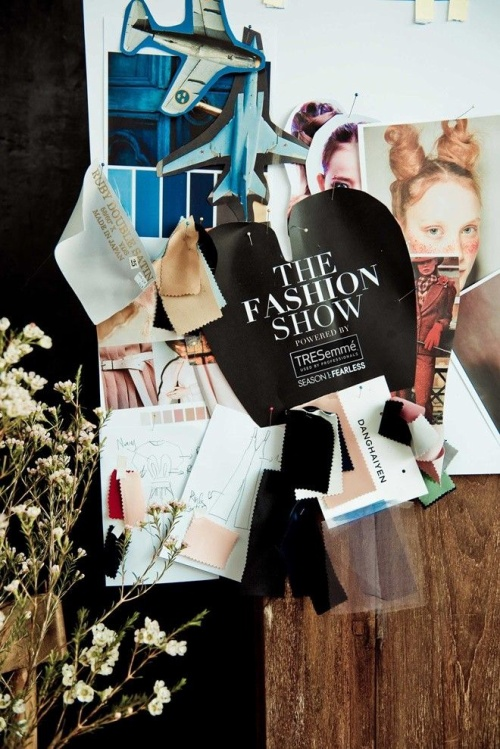 fashionshow (3)