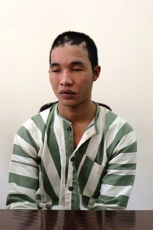 Trong hai năm, toàn bộ số tiền 800 triệu bị Hào Anh nước sạch vào các trò ăn chơi và bị bắt sau khi trộm cắp tài sản ở Lâm Đồng.