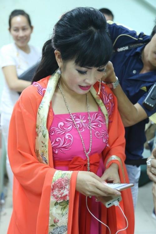 viethuongphuonthanh (11)