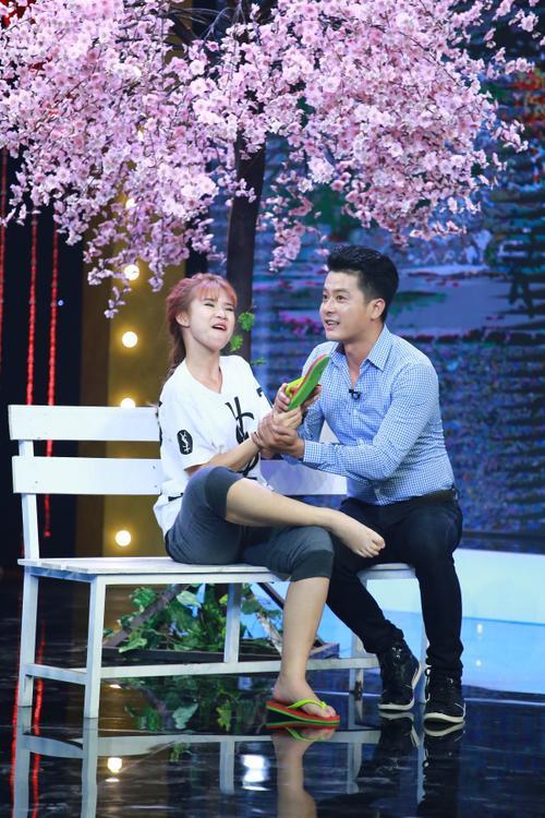 Hoang Anh-Khoi My (1)