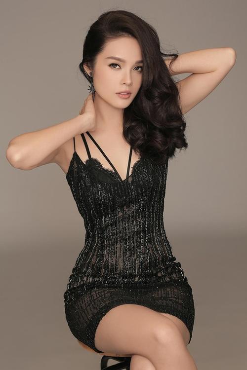 Duong Cam Lynh (11)