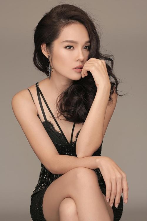 Duong Cam Lynh (12)