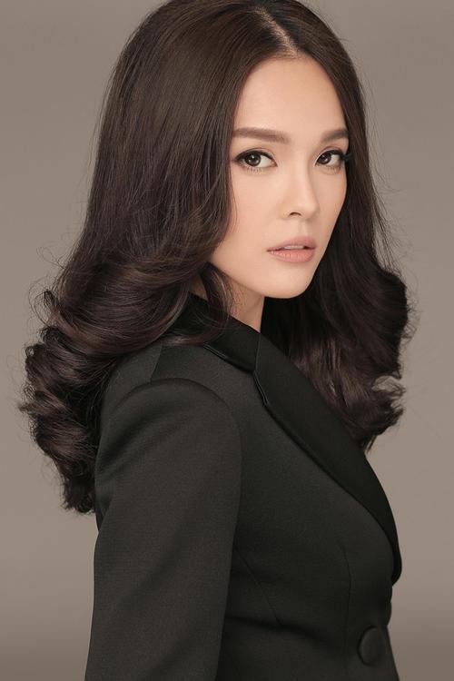 Duong Cam Lynh (4)