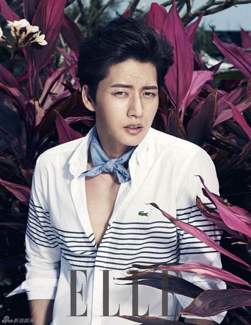 Park Hae Jin1