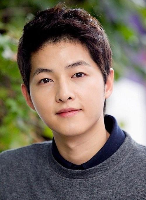 songjoongki (1)