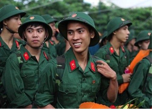 Ảnh: Nguyễn Hoàng