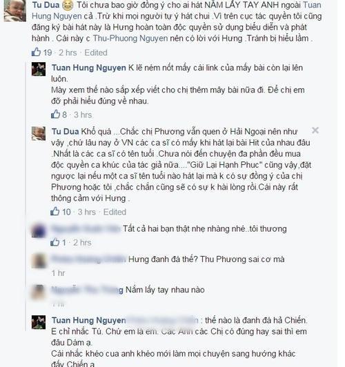 thuphuong2