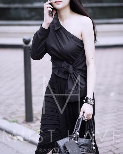 fashionista (11)