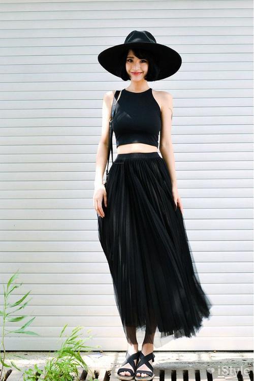 fashionista (17)