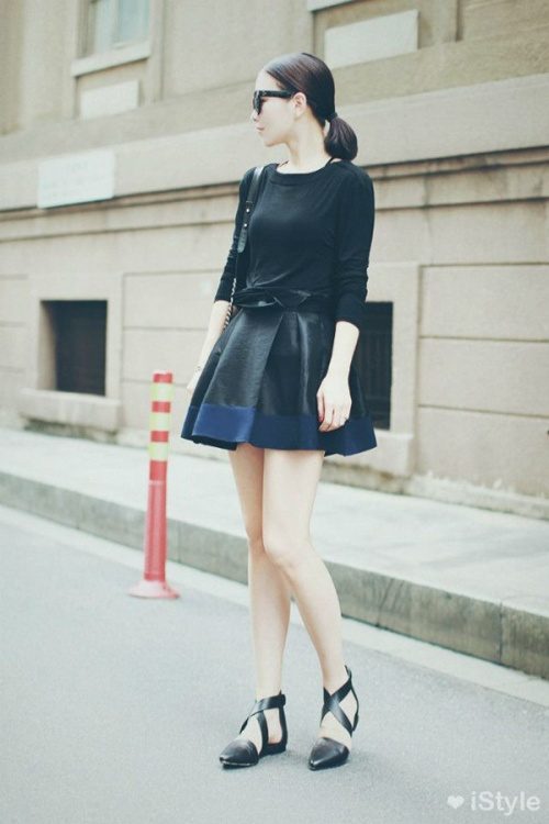 fashionista (18)