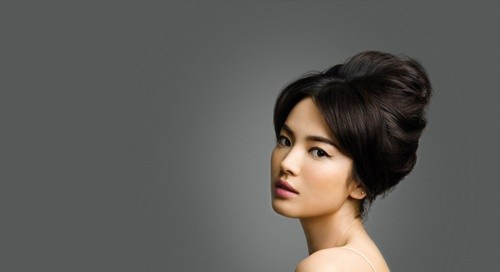 songhyekyo (2)