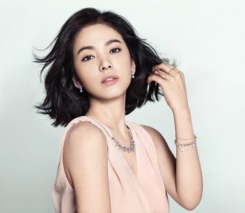 songhyekyo (6)