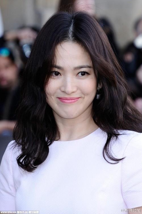 songhyekyo (7)
